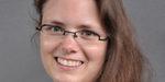 Mitarbeiterfoto Vera Küng