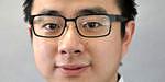 Mitarbeiterbild Zongwen Fu